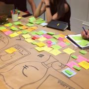 atelier stratégie de communication