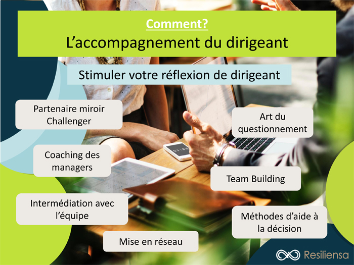 Page outils accompagnement 700
