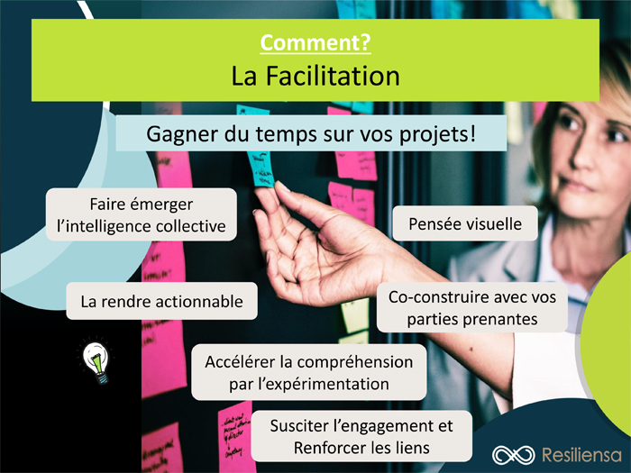 Page outils facilitation 701